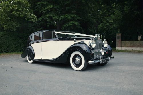 1950-rolls-royce-silver-wraith-wedding-car