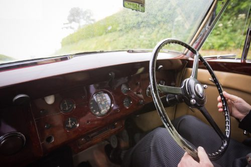 1950-rolls-royce-silver-wrath-wedding-car-driver