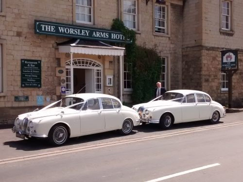 1968-jaguar-mk2-and-matching-daimler-v8-250
