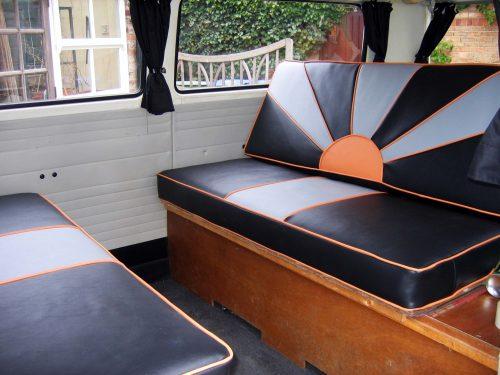 1972-camper-rear-seat
