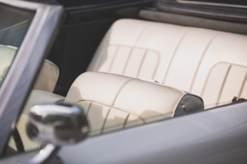1970-white-buick-skylark-convertible-interior