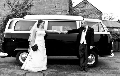 vw-camper-van-bride-and-groom-at-wedding-in-yorkshire-2